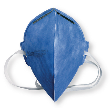 Fine dust mask FFP 1 Premium Line without valve